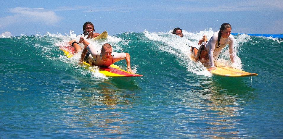 aprendidendo-surf