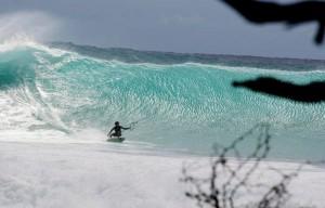 como-aprender-surf-kite