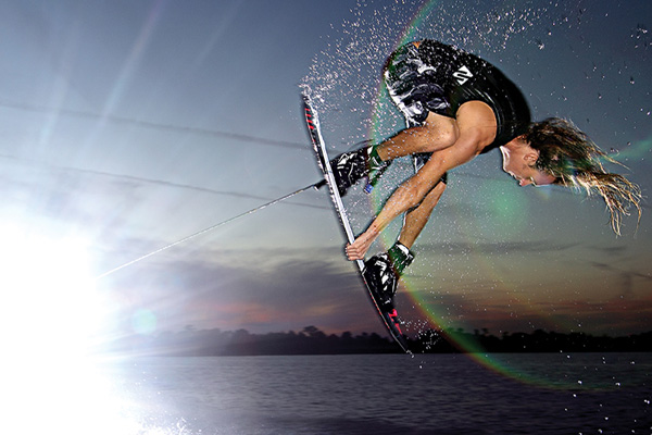 comprar-tabla-wakeboard