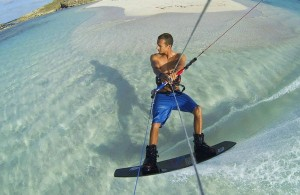 kitesurf-water-start