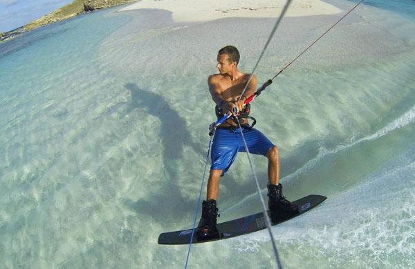 kitesurf-water-start