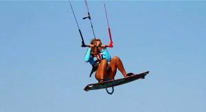 saltar-kitesurf-paso-paso