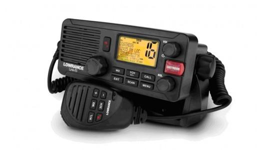 vhf-dsc-515x300