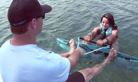 aprender-waterstart-en-wakeboard