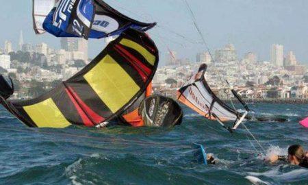 cumplir-las-normas-de-navegacion-en-kitesurf