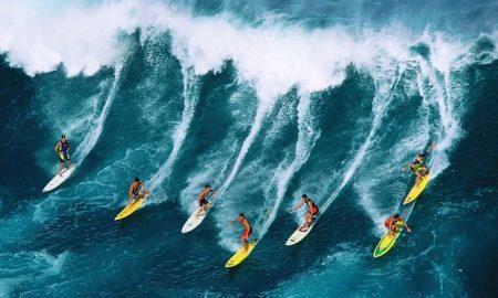 normas-para-el-surf