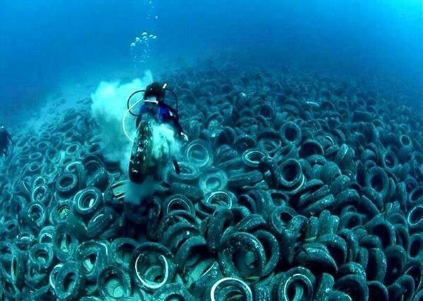 contaminacion-mar-oceano