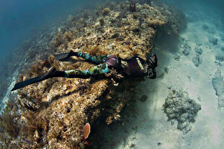 mejorar-apnea-pesca-submarina