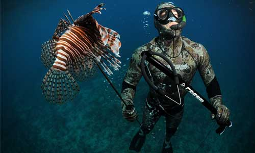 pesca-submarina-agujero-1