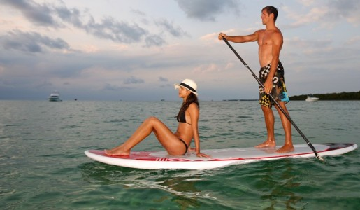 aprender-stand-up-paddle-surf-515x300