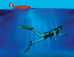 normas-pesca-submarina-300x230