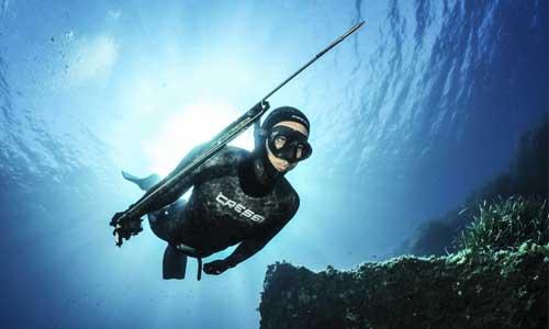 pesca-poca-profundidad