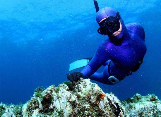 plomos-para-submarinismo