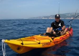 comprar-kayak-pesca