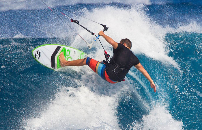 comprar-tabla-surf-kite