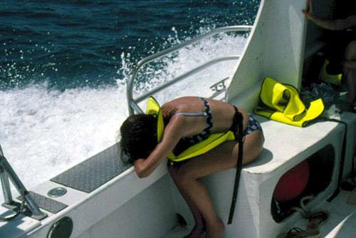 mareo-navegacion