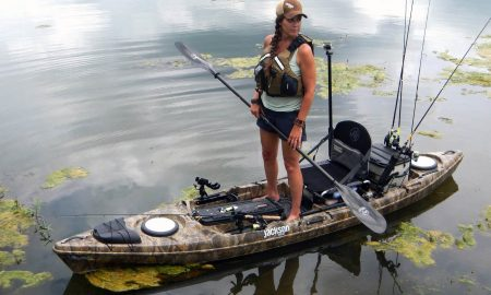 pesca-en-kayak