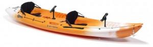 pesca-kayak-autovaciable