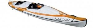 pesca-kayak-travesia