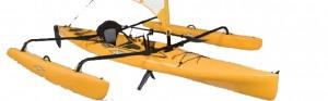 pesca-kayak-trimaran