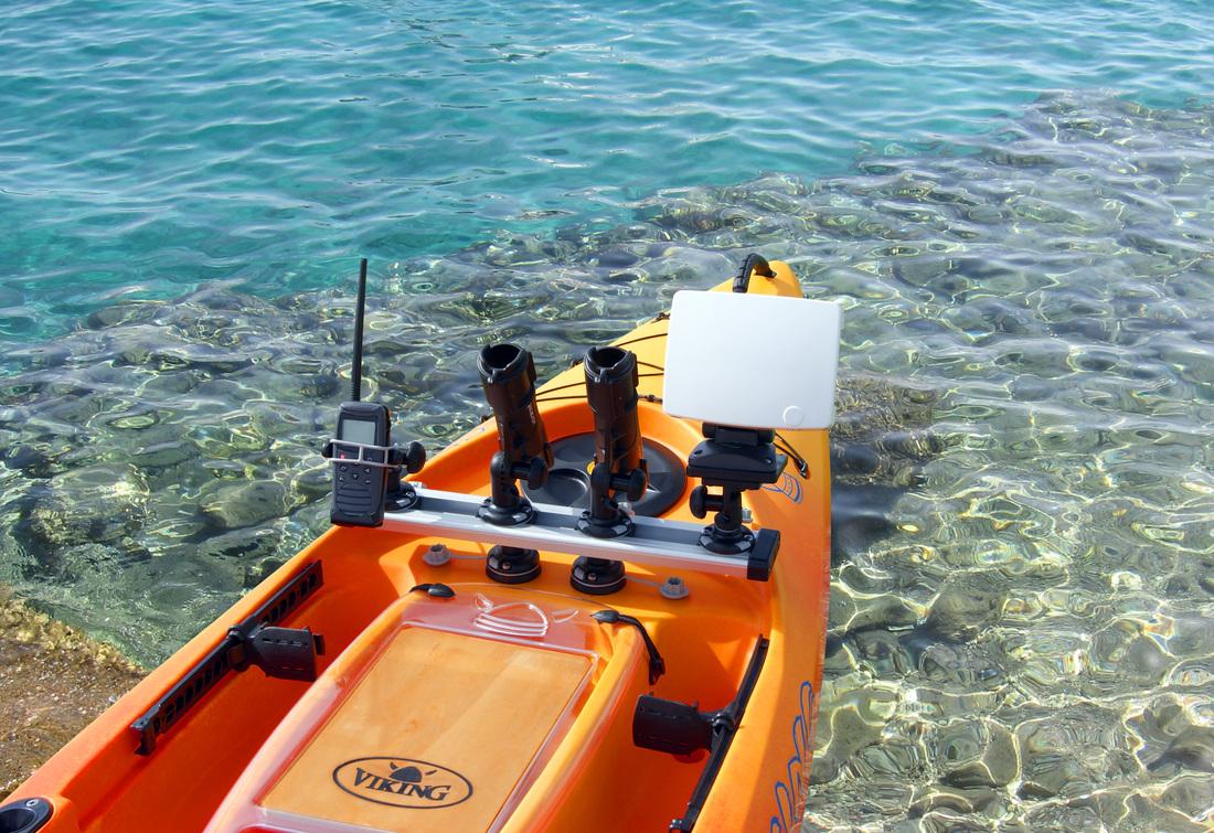 railblaza-accesorios-pesca
