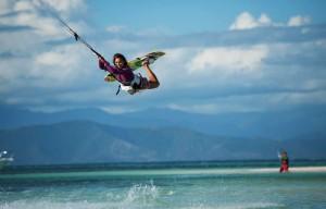 raley-kitesurf