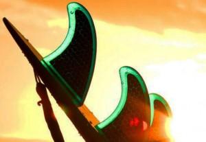 elegir-quillas-surf