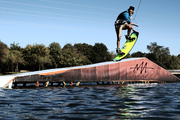 tabla-wakeboard-cable-park