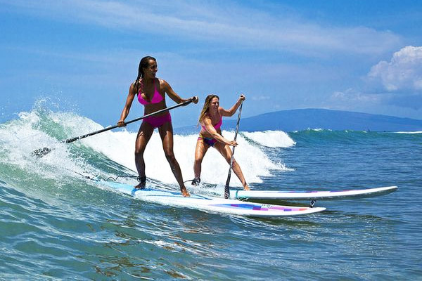aprender-surfear-stand-up-paddle