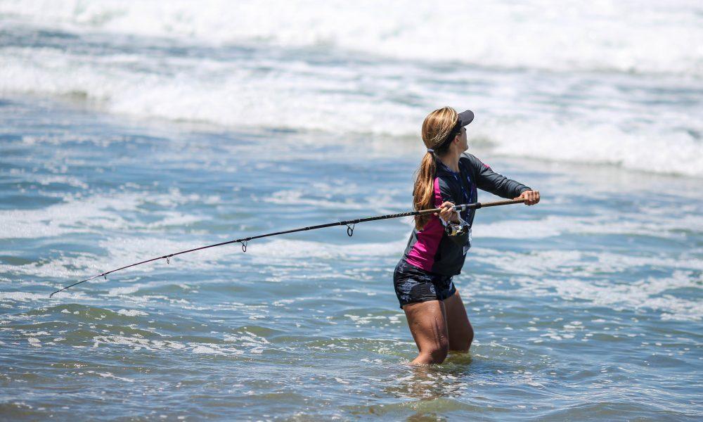 Consejos Para Comprar Mi Caña De Surfcasting La Mejor Nauticpedia