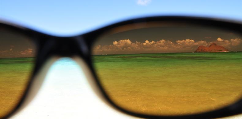 e9585403e4 Beneficios de las Gafas Polarizadas para Pesca y Deporte - Nauticpedia