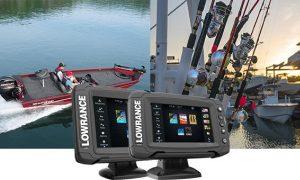 sondas-de-pesca