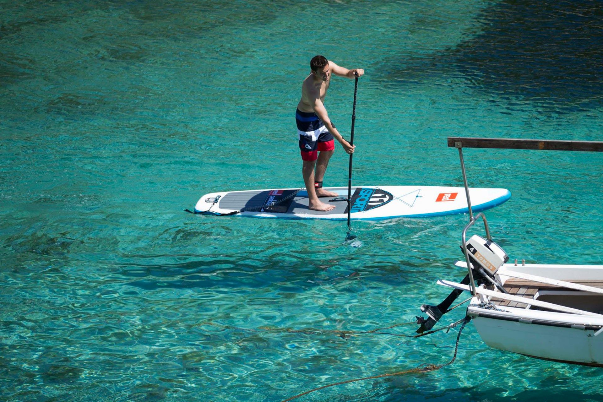 paddle-sup-hinchable-travesia