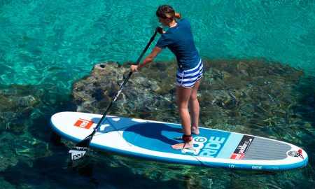 paddle-surf-hinchable